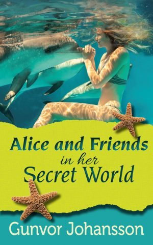alice & friends cover hi-res
